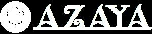 Azaya