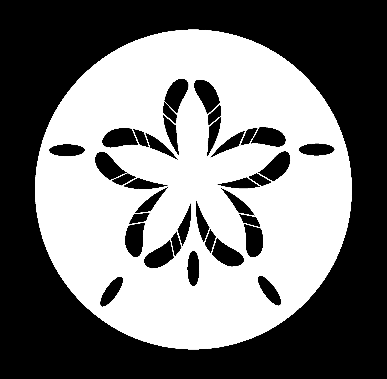 Azaya logo